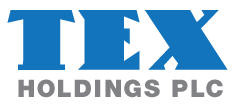 tex-holdings